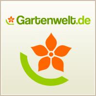 @gartenwelt_de