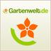 Gartenwelt.de