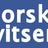 Norske Vitser
