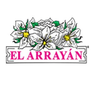 @elarrayanpv