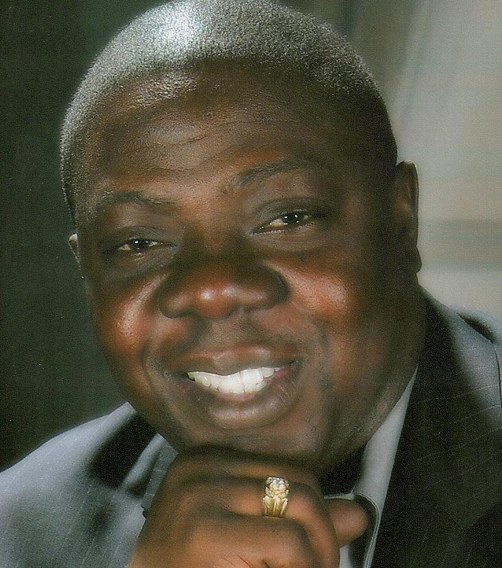 Ade Adeyemi | Photos, Facebook, News & Blogs for Free at Social ...