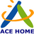 ACEHOME 本部