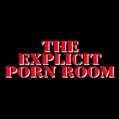 согласен всем Порно с поли это слово означает? отлично!!!