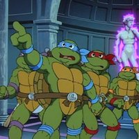 Wiki Titles Singable to TMNT Themesong (@wiki_tmnt) Twitter profile photo