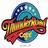ThunderRoadCafe avatar