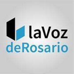 LaVozdeRosario -💻Portal de Noticias Independiente