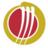 CricketDirect
