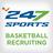 Hoops Recruiting