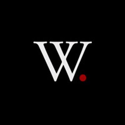 Wibbo wibbohotel twitter for Wibbo me
