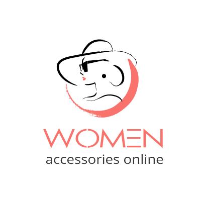 Women Accessories Online
