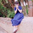 _______yucha430