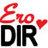 EroDIR ♥