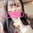 The profile image of meri_run0