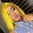 lux_hairshop