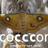 cocccon