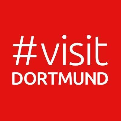 @visit_dortmund