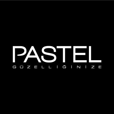 @PASTELCOSMETICS