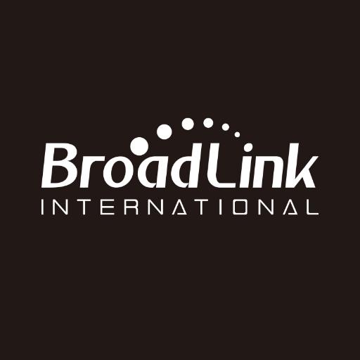 BroadLink (@broadlinkdna) | Twitter