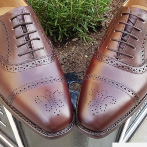 Pediwear Shoes (@pediwear)   Twitter