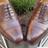 Pediwear Shoes