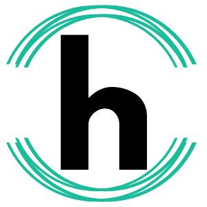 hogarterapia