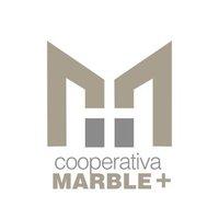 Cooperativa Marble +
