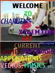 charbens