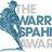 Warren Spahn Award (@SpahnAward) Twitter profile photo