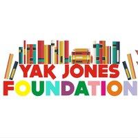 Yak Jones Foundation