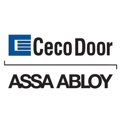 Ceco Door Company  sc 1 st  Twitter & Ceco Door Company (@CecoDoor)   Twitter