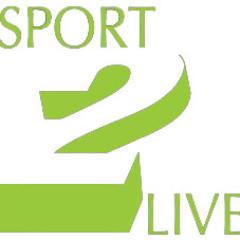 Sport2Live.org