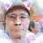 nobunobu #選挙に行こう‼️ (@nobunob19807994)
