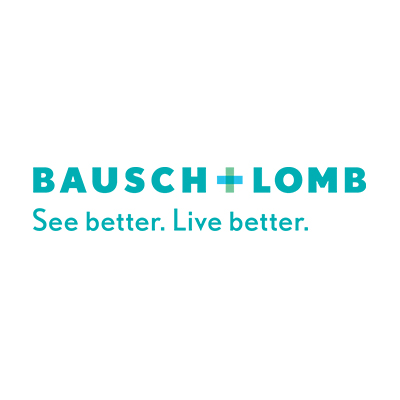 @BauschandLombIn