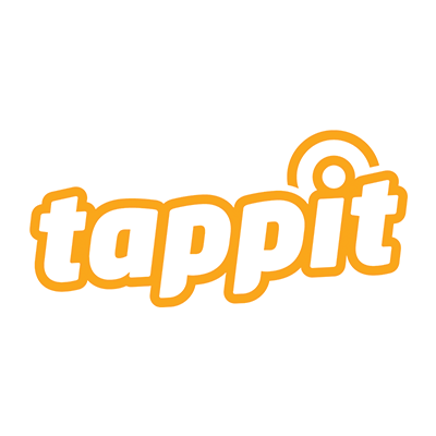 Tappit on Twitter:
