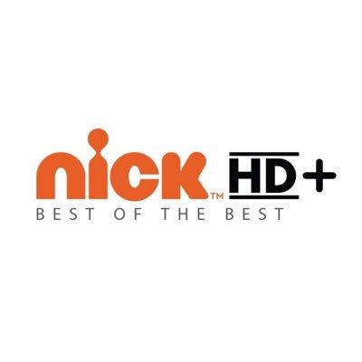 NickHD+