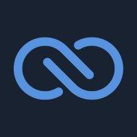 Conex_Exchange