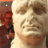 DarioCalomino
