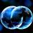 La Burbuja Cuántica