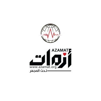 Azamat