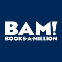 Books-A-Million (@booksamillion) Twitter profile photo