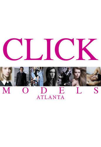 Click Models Atlanta (@ClickModelsATL) | Twitter