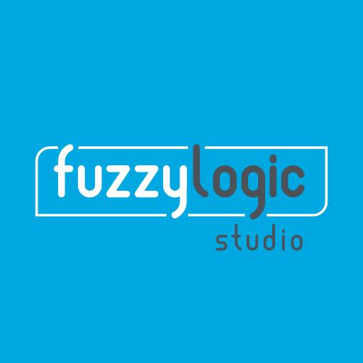 @FuzzyLogicAR