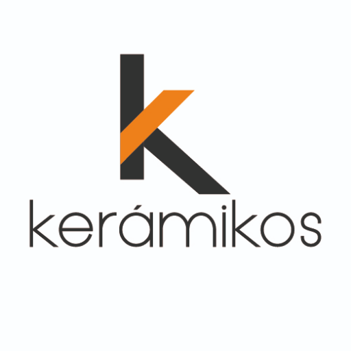 @KeramikosEC