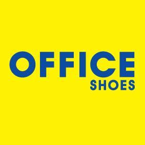 Office Shoes Srbija On Twitter All The Cool Kids Wear Vans