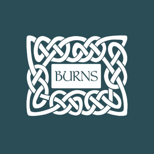 @burnspetfood