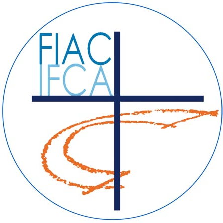 Catholic Action Forum