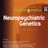 AJMGB Neuropsychiatric Genetics