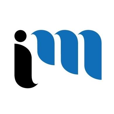 Integrated Marketing Platform
