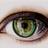 jorel_ed's avatar