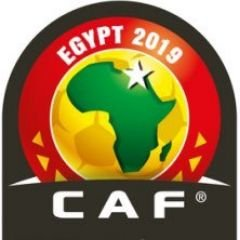 CAF CLUB AND NATIONS NEWS